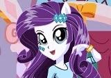 Equestria-Girls-Rarity-dressup