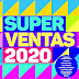 VA-Superventas 2020 (iTUNES-Exclusiva)
