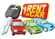 Leasing A Car - It's Not Just For Travel Anymore