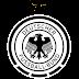 Kit Germany 2019 DLS FTS 2015