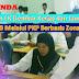 Kumpulan LK (Lembar Kerja) dan Jawaban Diklat PKB Melalui PKP Berbasis Zonasi Tahun 2019