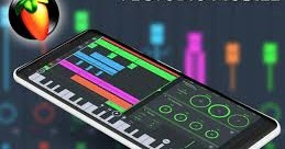 تحميل ملف obb fl studio mobile