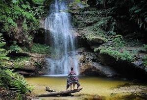 6 PLACES OF INTEREST IN KAMPAR THE TRAVELLER REKOMENDED