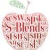 Beginning S Blends: SC, SK, SL, SM, SN, SP, ST, SW