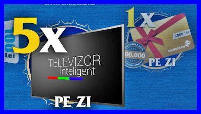 castigatori televizoare samsung concurs timisioreana ro 2019