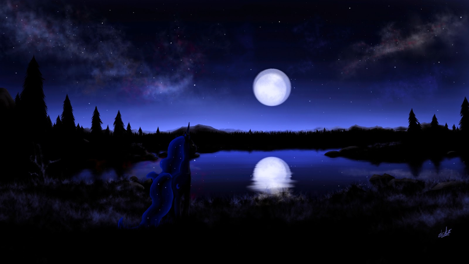 Dark-theme-night-art-beauty-of-night-moon-HD-image.jpg