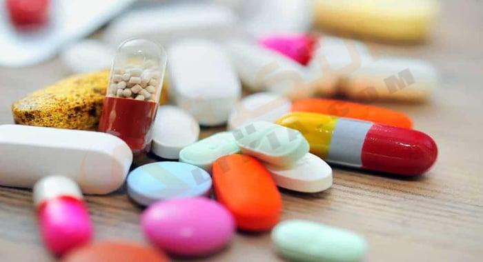 سعر أقراص زوديوم Zodium لعلاج الأرق