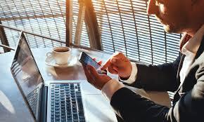 Jasa SMS Bisnis - Iklan303.com