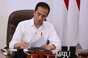 Ini Alasan Jokowi Naikkan Iuran BPJS Kesehatan Lagi