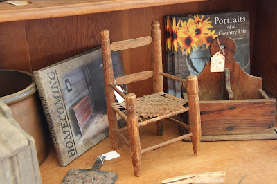for more information about the simple goods early country antiques primitives show visit their facebook page