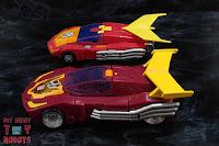 Transformers Studio Series 86 Hot Rod 83