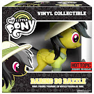My Little Pony Regular Daring Do Vinyl Funko