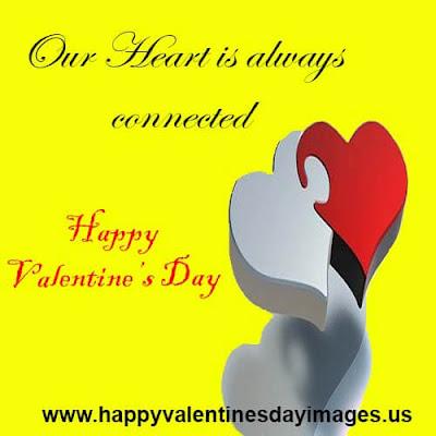 valentine heart crossword