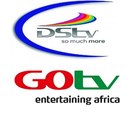 Pay-As-You-Go Not Possible – MultiChoice DStv