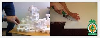 crear-juego-reciclar-poliestireno-caseton-placa-maderables-cuale-vallarta