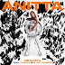 Anitta - Me Gusta (with Cardi B & Myke Towers) - Single [iTunes Plus AAC M4A]
