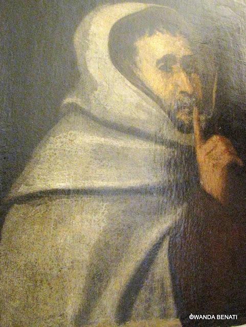 Chiesa di Sant'Anna a Genova