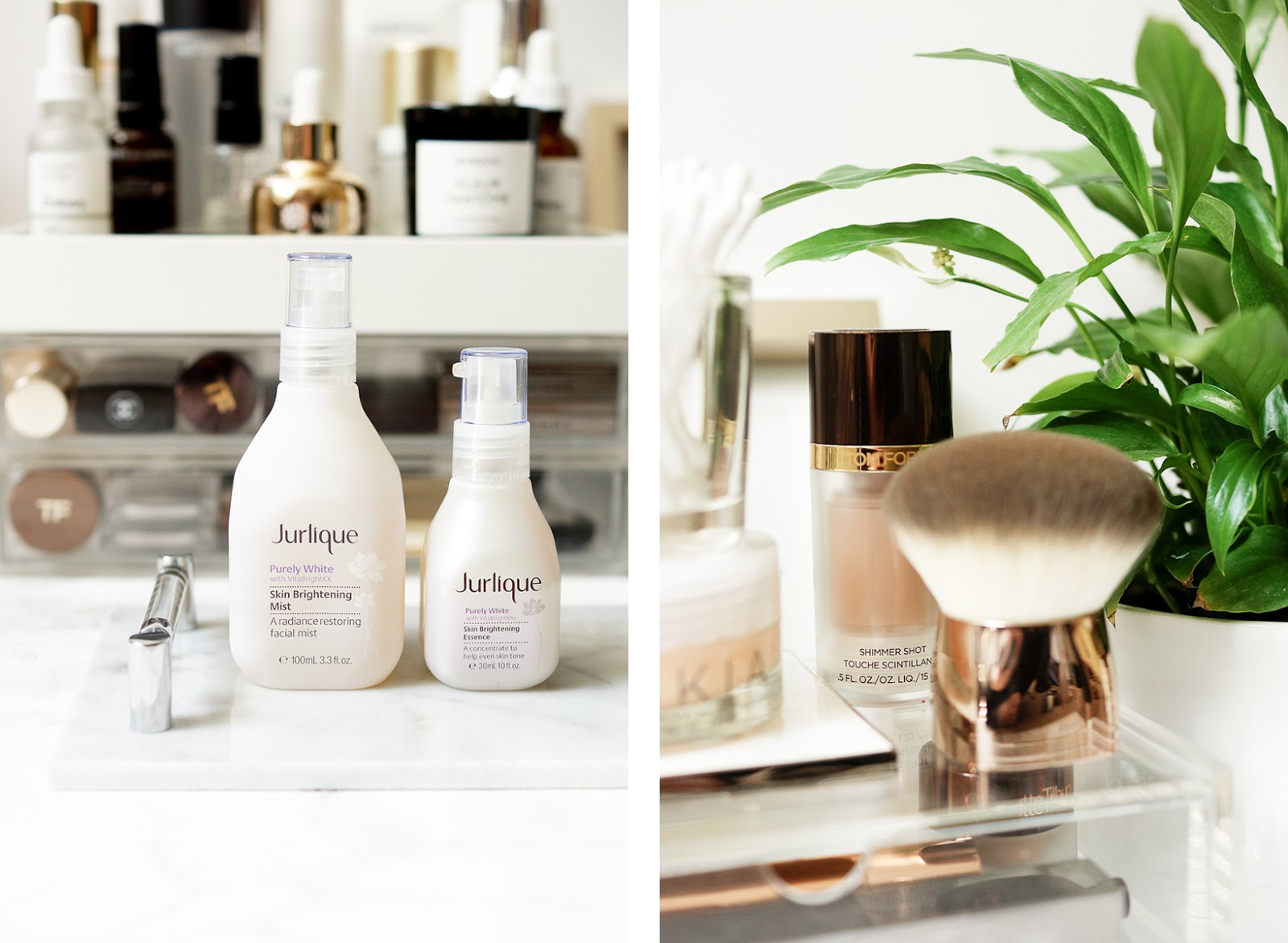 lifestyle-beauty-blog-photography-skincare-routine-perfect-skin-jurlique