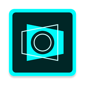 Adobe Scan permette di trasformare il proprio smartphone in un perfetto scanner professionale.