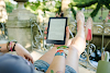 What Is An E-Book? - The Industry and the Future