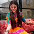 Matrimonio de Anushka y Virat: Haldi y Mehendi
