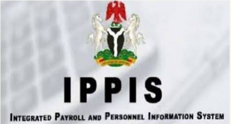 10 Reasons Why Lecturers Did Not Register On The IPPIS Platform