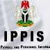 10 Reasons Why Lecturers Did Not Register On The IPPIS Platform - IPPIS