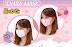Kirby ganha máscaras licenciadas a venda no Japão