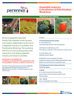 http://www.perennia.ca/events/vegetable-industry-workshop/