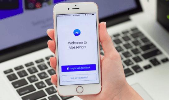 Facebook akan luncurkan fitur unsend untuk membatalkan pesan Diperkirakan Facebook akan Memiliki Fitur Unsend atau membatalkan pesan