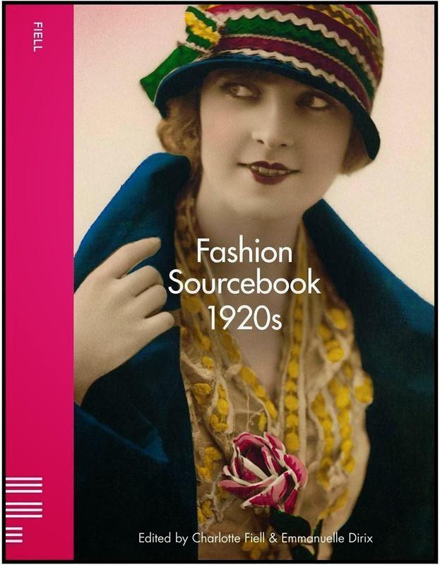 cf048238e8c1 Om moden i 1920 erne.....sådan i Art Nouveau-Art Deco perioden