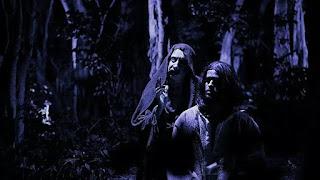 Áudio da Paixão de Cristo de Cuité será gravado por dubladores de filmes famosos