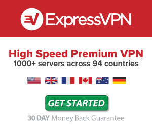 Best VPN of 2020!