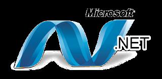NET Framework  2018
