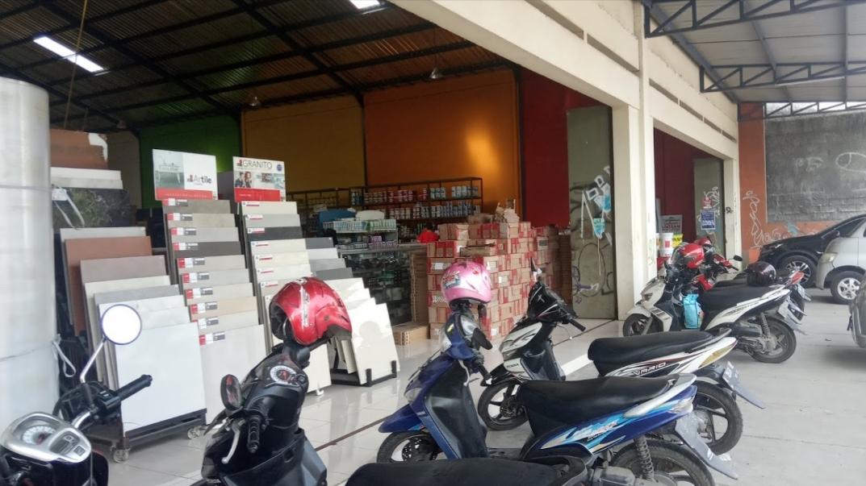 Lowongan Kerja Super Market Bangunan Kota Baru Grobogan Purwodadi April 2020 sebagai KASIR Dengan syarat