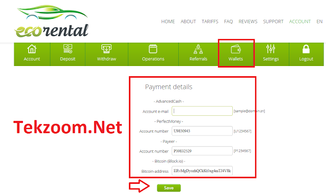 https://ecorental.me.uk/?ref=regvn