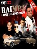 Compilation Rai 2020 Vol 22