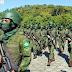 PREPARAÇÃO PARA INSPEÇÃO DA ONU DO GRUPAMENTO OPERATIVO  DE FUZILEIROS NAVAIS DE FORÇA DE PAZ (GptOpFuzNav-FPaz