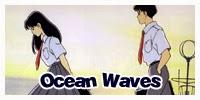 http://warpday.blogspot.com.br/2015/04/ocean-waves.html