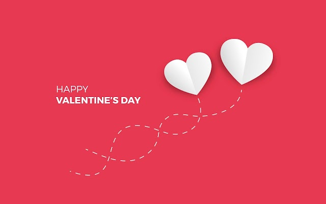 Valentines day Images 2020, Valentines Day Wallpapers, Pics, Photos