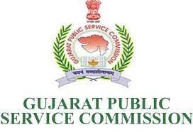 Gujarat Public Service Commission Advanced Exam Program Declared as on 23/08/2021