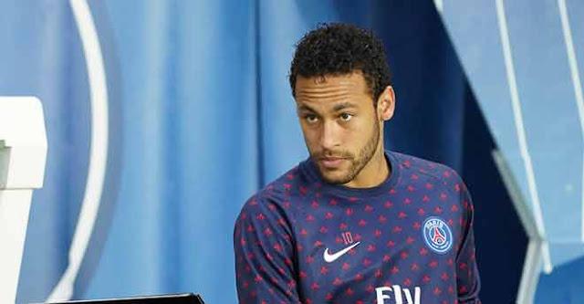 """Barca – PSG chốt """"bom tấn"""" Neymar: 100 triệu euro, 2 SAO bị """"thí"""" là ai?"""