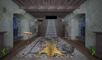 5NGames Escape Games Endless Mystery 5