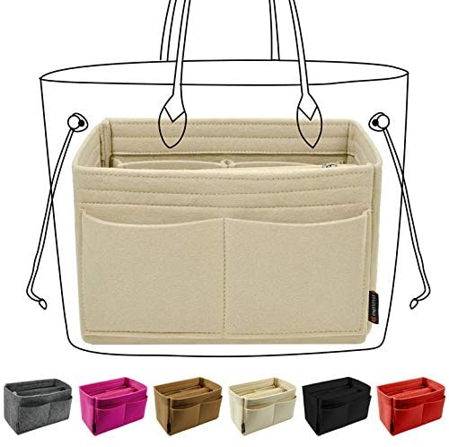 50% Off  Purse Organizer Insert