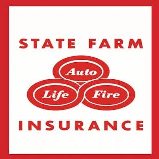 State Farm Insurance Car insurance Fuquay Varina NC ( North Carolina)