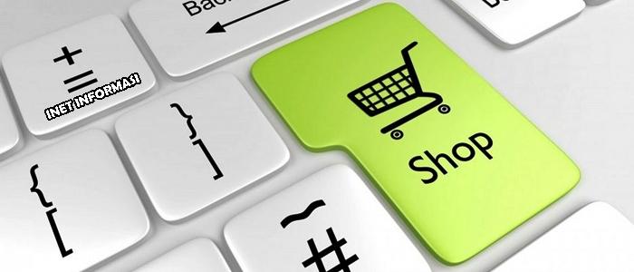 Artikel kali ini Cara Jualan On Line akan membahas bagaimana Cara Jualan On Line yang saat ini menjadi salah satu Bisnis yang menjanjikan