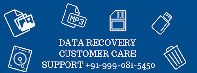 hard disk data recovery services 9990815450