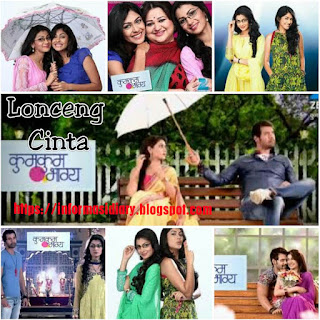 Sinopsis Lonceng Cinta Sabtu 19 November - Episode 76
