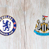 Chelsea vs Newcastle United Full Match & Highlights 19 October 2019