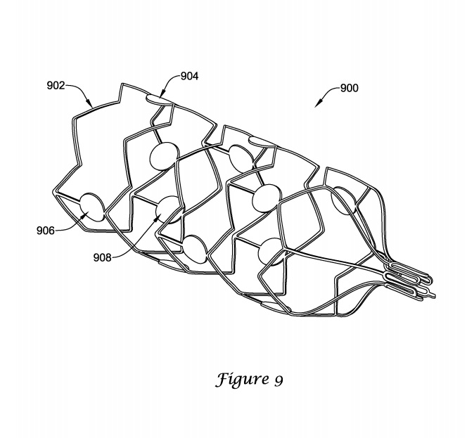 Eaton Starter Hoa Wiring Diagram